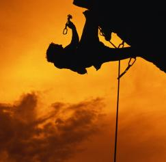 Risky Business: Are You Afraid of Taking Business Risks?