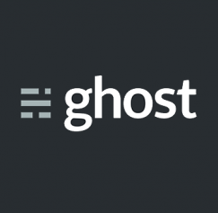 What's The Big Deal About Ghost CMS?