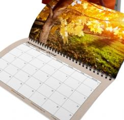 5 Tips to Make Your Calendars Sell