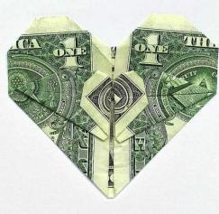 Valentine's Day Marketing Statistics You Should Know