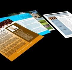 5 Sales Sheet Design Tricks That Generate Response