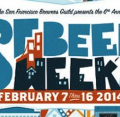 Hot Off the Press: Cheers to Beer Design!