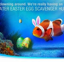 20 Creative Easter Marketing Advertisements