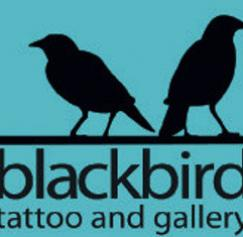 Customer Appreciation – Blackbird Tattoo and Gallery