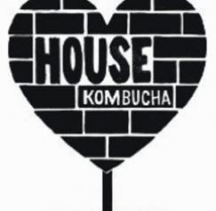 Customer Appreciation – House Kombucha