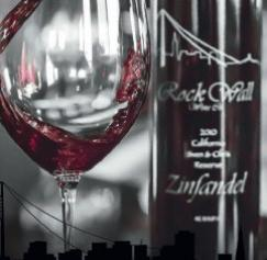 Customer Appreciation – Rock Wall Wine Co.