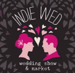 Customer Appreciation – Indie Wed