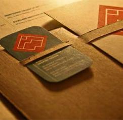10 Killer Pocket Folder Designs