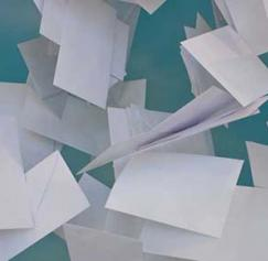 What Type of Envelope Does Your Business Need?