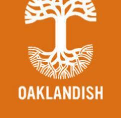 Customer Appreciation – Oaklandish