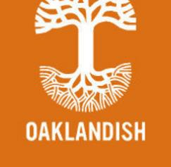 Customer Appreciation – Oaklandish