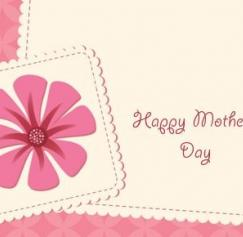 5 Unique Mother's Day Marketing Opportunities Your Competitors Are Missing