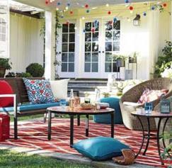 Summer Catalog Design Tips