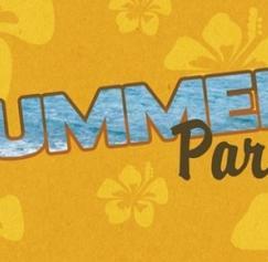 30 Summer Marketing Ideas
