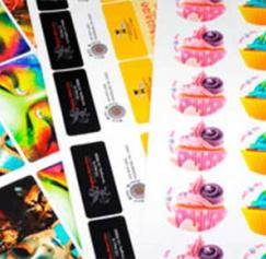 4 Ways Sheet Stickers Can Boost Sales