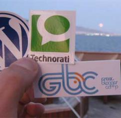 Are You Cut Out For Sticker Marketing?