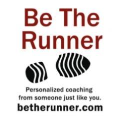 BeTheRunner.com, Theatre Rhino and more