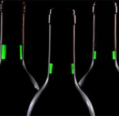 Judging Wine By Its Label Is Good For Business