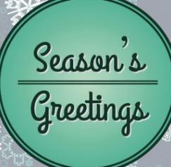 Do You Send Holiday Cards To Your Clients?