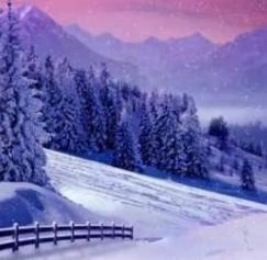20 New Photoshop Freebies for January