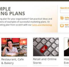 10 Resources for Building Your 2015 Marketing Plan