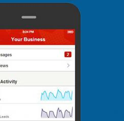 3 New Must-Have Apps for Marketers