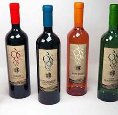 How Much Do Custom Wine Labels Cost To Print?