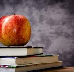 5 Elementary Ways to Market Back-to-School Sales