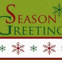 5 Holiday Card Marketing Ideas