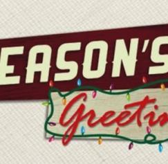 25 Holiday Marketing Ideas