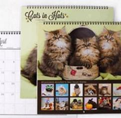 calendar marketing