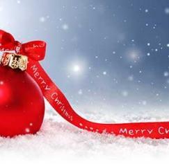 Christmas catalog marketing tips