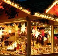creative Christmas marketing ideas