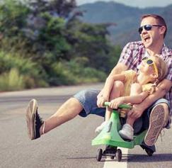 Father's Day marketing ideas