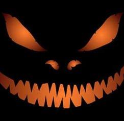 Halloween marketing statistics