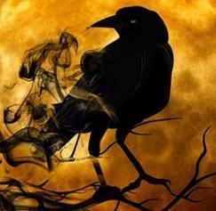 Halloween marketing tips