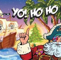holiday print marketing