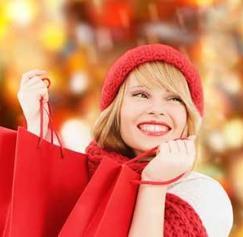 Last-minute Christmas marketing ideas
