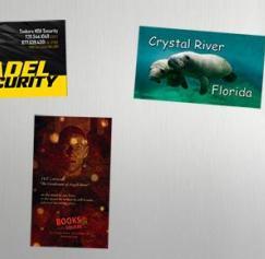 magnet marketing ideas