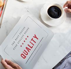 try print marketing