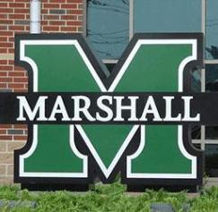 school branding
