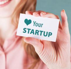 startup print marketing tools
