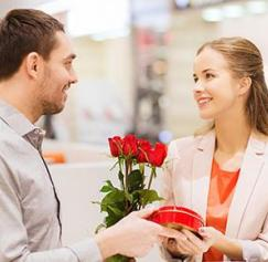 Valentine's Day impulse purchase marketing tips