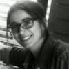Britt's picture