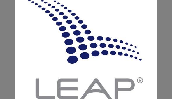 top 10 communication company logos
