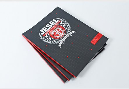 Jesel 30th Anniversary Catalog on the Behance Network - Google Chrome_2012-09-04_11-16-54