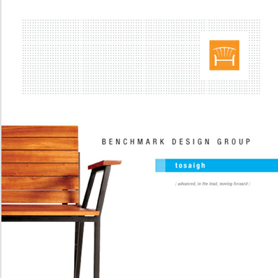 New Product Catalog on the Behance Network - Google Chrome_2012-09-04_12-01-30