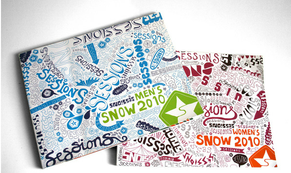 Sessions Snow catalogue 2010 on the Behance Network - Google Chrome_2012-09-04_11-29-39