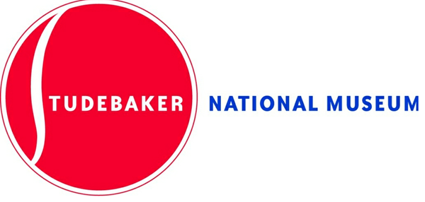 Studebaker Ball logo.jpg (1017×480) - Google Chrome_2012-09-13_13-09-01