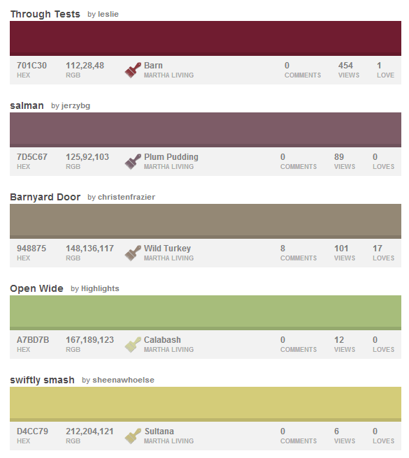 Palette Cranberry Twist COLOURlovers - Google Chrome_2012-11-01_11-31-07